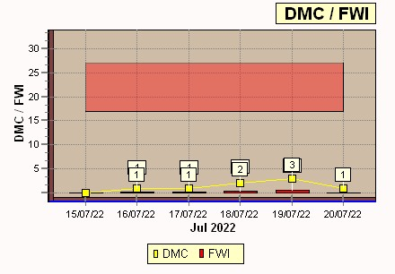 FWI-DMC