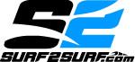 Surftosurf.com
