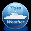 Tides Link